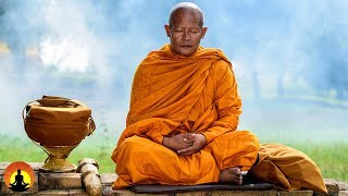 Tibetan Meditation Music, Relaxation Music, Healing Music, Chakra, Stress Relief Music, Relax,☯3543