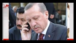Эрдоган потребовал экстрадиции пастуха Умута Али Озмана