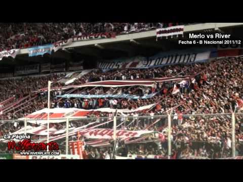 """""""Siempre fuiste bostero, toda tu vida fuiste cagón..."""" Barra: Los Borrachos del Tablón • Club: River Plate"""