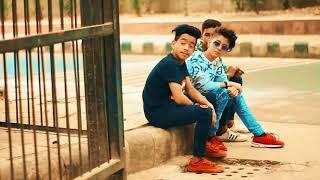 Morni banke - Guru Randhawa song|| Chereography by Rahul Aryan|| Earth || Dance short film...