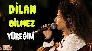 Dilan Bilmez - Yüreğim (Gökhan Türkmen Cover)