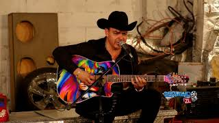 Tu Cancion Mi Preferida - Hijos de Barrón  (Video)