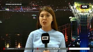 Казахстанские дипломаты не могут идентифицировать детей из горячих точек
