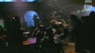Michael Jackson, Dr. Dre, Eminem - Smooth Criminal/Forgot About Dre