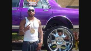 Piccalo ft. Flo-rida Stick and Roll with Lyrics