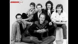 Wild West End - Dire Straits [Remastered]