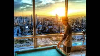 2013-2015 Korean Trap / Urban / Turn up HIPHOP MIX Vol.1
