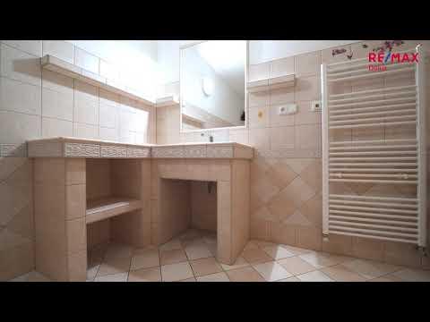 Video z << Prodej bytu 3+kk, 119 m2, Rozsochy >>