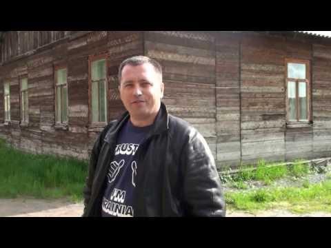 История церкви татар