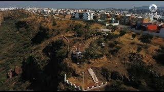 Lugares Secretos - Querétaro 2. Las nuevas transformaciones