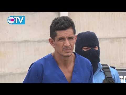 Policía Nacional incauta al narcotráfico más de 4 millones de dólares