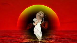 سحر الشرق أم كلثوم إسأل روحك صوت ثلاثي الأبعاد رائع جداH.D