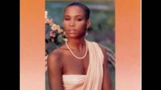 Whitney Houston & Jermaine Jackson - If You Say My Eyes Are Beautiful