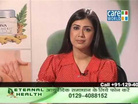 Sukshma or Common Diseases   Eternal Health Ep#99 ( 4  )