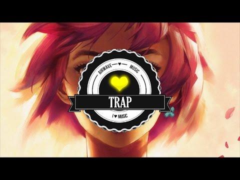 Ed Sheeran - Shape Of You (We Architects Trap Remix)