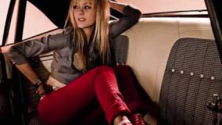 Tynisha Keli- Ex Girlfriend