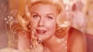 Doris Day - Someday I'll Find You