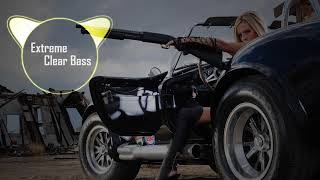 Psycho   Post Malone Feat Ty Dolla $ign (Bass Boosted)