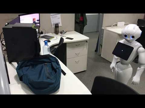 ASTHAMA SERACH VIDEO