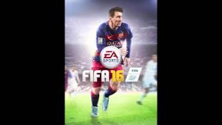 Fifa 16 Speelburg - Lay It Right