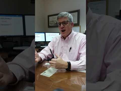 Customer Review in Newark NY