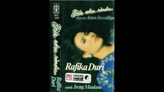 Download lagu Rafika Duri Bila Aku Rindu Mp3