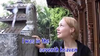 When I Kissed The Teacher - Abba Karaoke