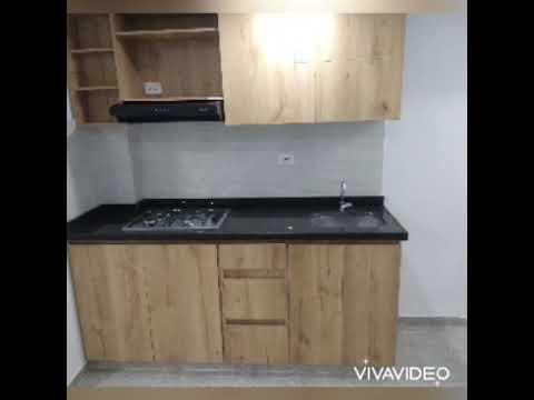 Apartaestudios, Alquiler, Bucaramanga - $900.000