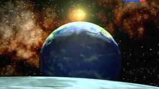 """Смотреть онлайн Документальный фильм """"Конец вселенной"""""""