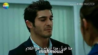 اغاني طرب MP3 هدد ببعادك & عمرو دياب & حياه ومراد &اللي يقولك همشي افتحله الباب وانساه تحميل MP3