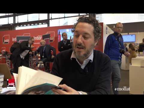 Guillaume Galienne - Ça peut pas faire de mal. Volume 3, Le roman français du XIXe siècle