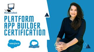 How to Create a Free Developer Account in Salesforce?
