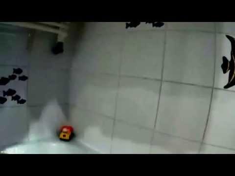 mobius-action-cam-lens-a--joovoo-waterproof-case