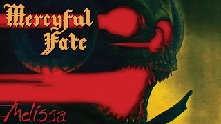 Mercyful Fate - Curse Of The Pharaohs video