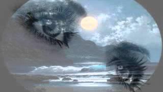 اغاني طرب MP3 ناداني قلبي إليكِ - محمد عبد الوهاب (قديم) - صوت عالي الجودة تحميل MP3