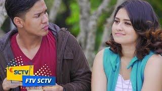 FTV SCTV - Nona Salon Penata Cinta