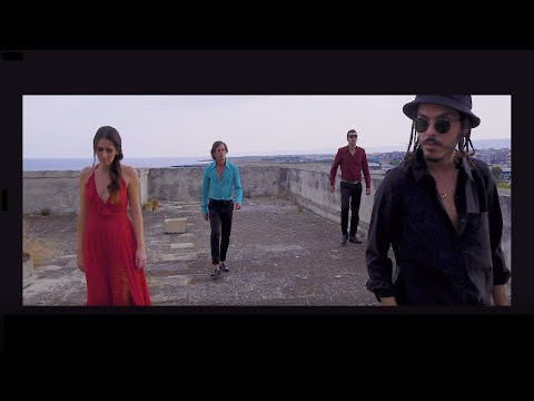 Nicola Conte & Gianluca Petrella - People Need People