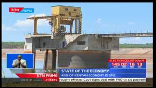 State of the Nation: Fulfilled and the unfulfilled economic promises of jubilee government