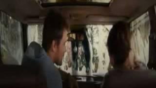 Ramona And Beezus - Car Wash