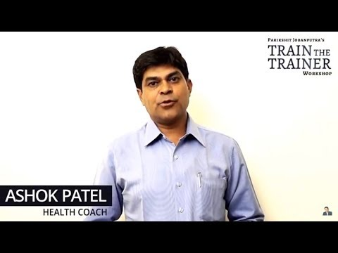How to become Motivational Speaker / Life Coach in India? Review ...