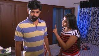 #IlayavalGayathri | Episode 83 | Mazhavil Manorama
