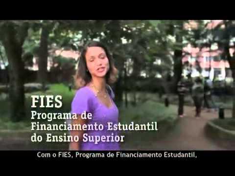 Faculdade IENH agora é credenciada no FIES