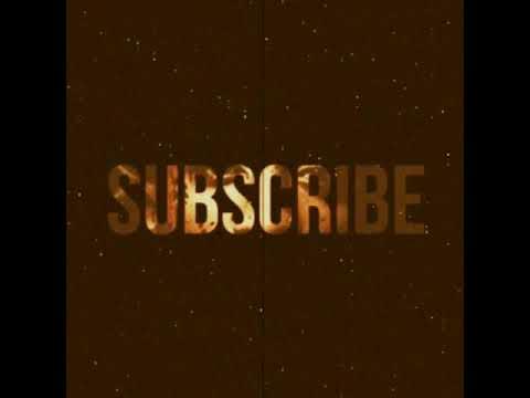 2Pac~Mother~Afeni Shakur~Secret Message?