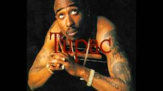Tupac (ft. Trick Daddy) - Still Ballin ORIGINAL