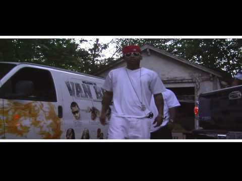Rhymocide Mob-Get ya money rite (Official Video)HD Feat Cash Image
