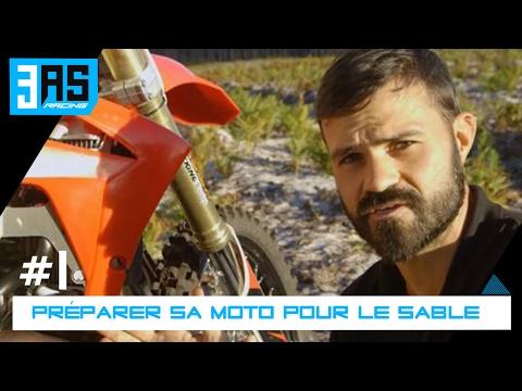 tuto moto 5 comment changer son kit chaine motocross le savoir c 39 est le. Black Bedroom Furniture Sets. Home Design Ideas