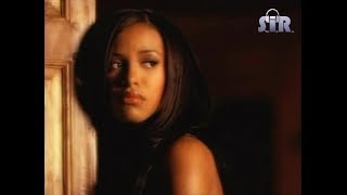 Aaliyah - The One I Gave My Heart To (S.I.R. Remix) | MUSIC VIDEO