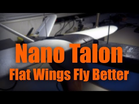 nano-talon-revisited-no-more-dihedral
