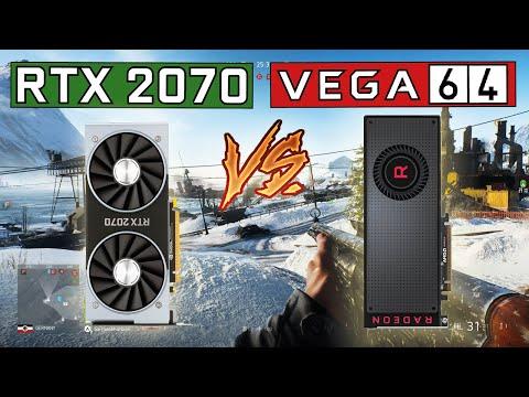 Rtx 2070 Vs Gtx 1060 3gb