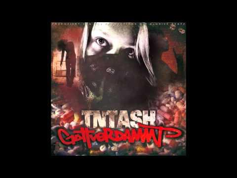 TNTASH - Gottverdammt_Snippet